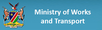Ministry of Works And Transport