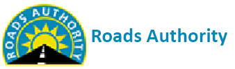 Roads Authority